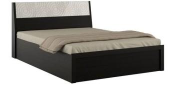 Качественият сън се постига с удобен матрак