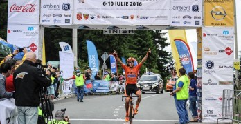 Ники Михайлов ще участва на обиколка в Полша