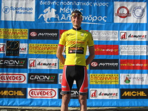 Станимир Чолаков