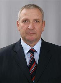 Anastasov