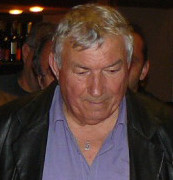 Почина Коста Паришев