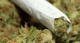Психологът Пламен Василев: Поне три на всеки десет деца пушат трева