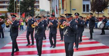 Духовата музика с втори празник в Свиленград