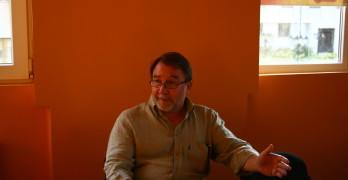 Маестро Кирил Търпов възобновява градския хор в Свиленград