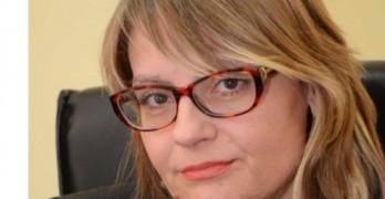 Свиленградски съдия просрочвал редовно дела