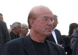 Павел Лилянов се сдоби с пет обвинения след среднощната стрелба