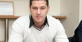 Anton Stavrev