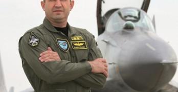 Официално: В Свиленград 72% за генерал Радев