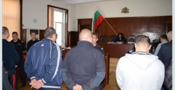 Митничари и граничари вън от ареста