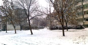 Грипна епидемия от днес в Свиленград и Любимец