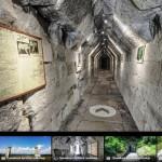 3. гробницата - снимка гугъл