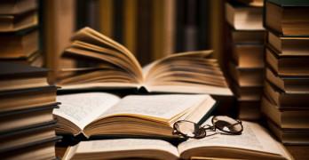 Свиленградчанки четат повече от свиленградчани
