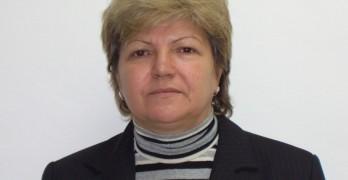 Sn_S.Yaneva