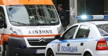 police-lineika