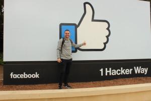 - Facebook HQ - Nikola Minov Serpact