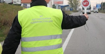 Свиленградски ДАИ-джии обвинени от прокуратурата за подкуп