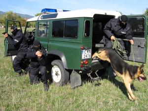 127-godini-granichna-policia-kn7