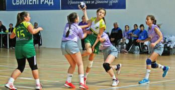 """ХК """"Свиленград"""" U14 е на четвъртфинал в Терамо, Италия"""
