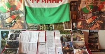 """Утре в Свиленград ще се проведе 8-мата Национална инициатива-среща """"Завръщане към корените"""""""