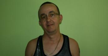 Кирил Станчев