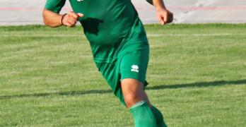 Ivan Angelov - Sarandito