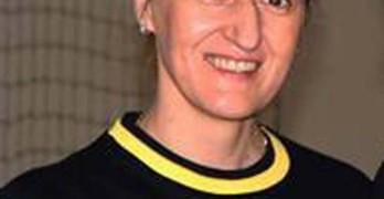 Geri Aleksandrova