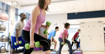 6 Причини защо си заслужава да се запишем в клиника за отслабване и детокс