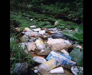 Рециклирането представлява преработка на определена суровина за да може тя да се използва отново. Рециклирането на даден непотребен материал спестява значително от енергията необходима за производството на нов