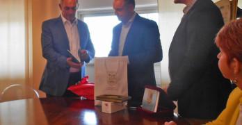 Свиленград влиза в Мрежата от европейски общини за нулеви отпадъци