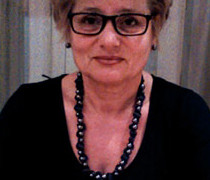 Свиленградчанка с награда от литературен конкурс в Чикаго
