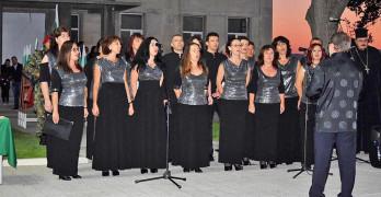 Канят свиленградчани да пеят заедно