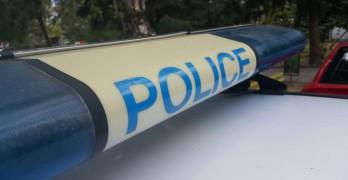 Пиян турчин дава подкуп на полицаи в Свиленград, те го арестуват