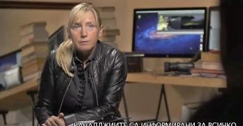 25-минутен филм за свиленградската граница тресе държавата