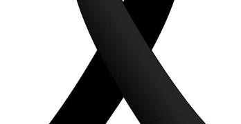 Свиленградчанин загина в Турция