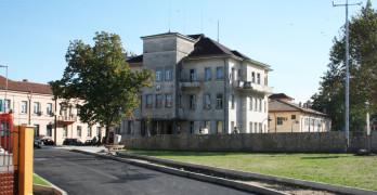 Откриват свиленградската библиотека на 24-ти май
