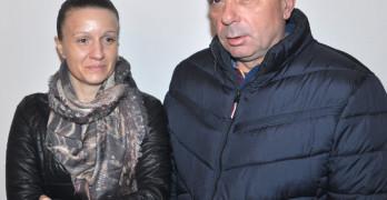 Народният представител от ГЕРБ д-р Георги Станков: Лозарството и винарството са една от емблемите на област Хасково