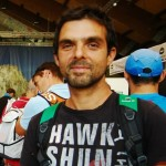 Свиленградчанин бяга маратон в защита на Пирин