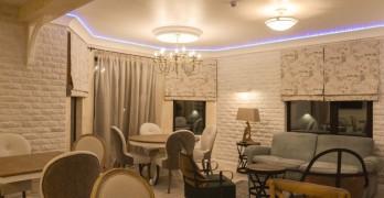 Един необикновен хотел отвори врати в Свиленград