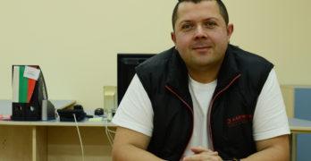 Пламен Василев, психолог: Расте броят на децата с аутизъм, ранната диагностика и намесата на специалист са ключови