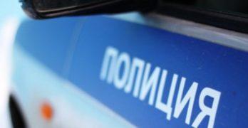 Свиленградските полицаи иззеха стоки и цигари от харманлийци