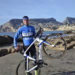 Станимир Чолаков стана втори на Обиколката на Мерсин