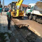 Спират водата на няколко улици в Свиленград