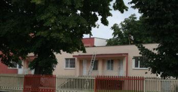 Ремонтират детските градини в Свиленград