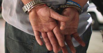 Свиленградчанин в ареста за трафик на иракчани