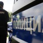 По празниците: контрабандни цигари в Свиленград, кражби в Момково и Хасково, наркотици и грабеж с бой в Харманли