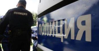Свиленградската полиция задържа 2 тона харманлийска нафта в Любимец