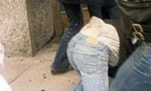 Брат окраде брат си, други братя пращат съгражданин в болница, след като го спукаха от бой
