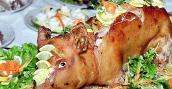 """От Областна дирекция """"Земеделие"""" – Хасково: Заколете си прасетата сега"""