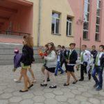 """3200 лева събраха в I ОУ """"Иван Вазов"""" в помощ на 10-годишната Ванеса"""