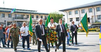 Организираните авджии в Свиленград чукнаха 105 лета